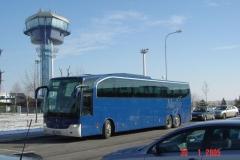 letisko4-800
