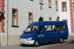 sprinter_14_01_taxi